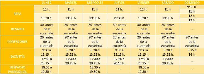 horarios_parroquia_1
