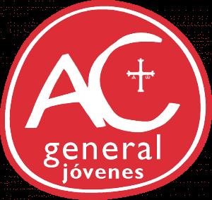 Jovenes_Asturias