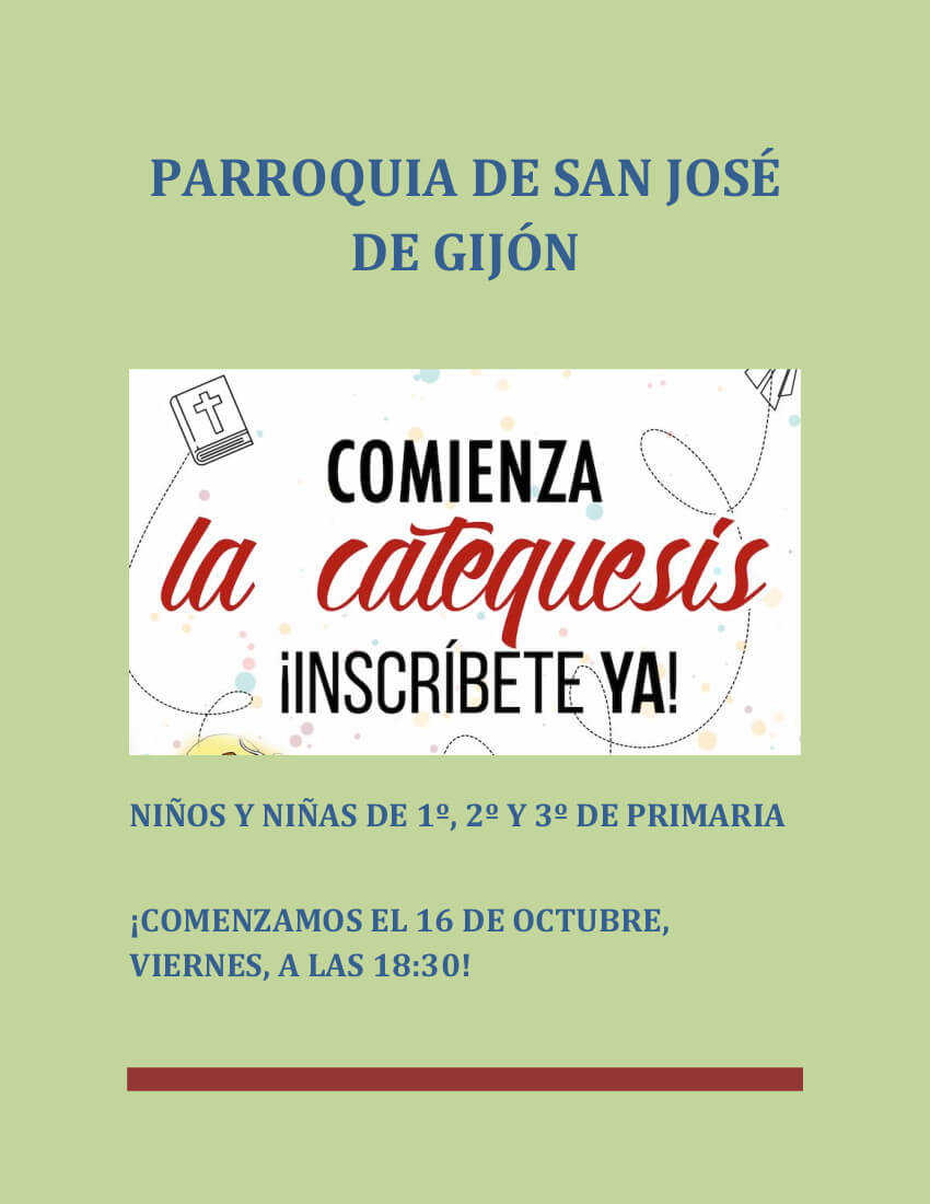 Catequesis_2020