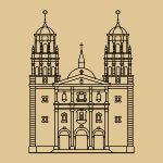 Parroquia San José de Gijón